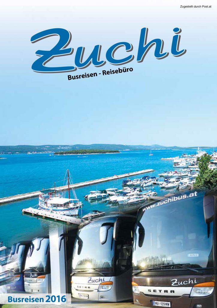 zuchi_katalog