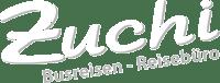 ZuchiBUS | Autobus, Reisen, Krankentransport Öberwölz / Murtal