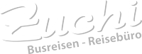 ZuchiBUS | Autobus, Reisen, Krankentransport, Reisebüro Oberwölz / Murtal