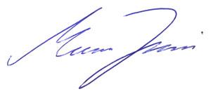 unterschrift_marco