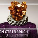 zuchibus_st-margarethen_rigoletto2