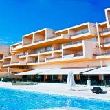 zuchibus_insel-rab_hotel-carolina