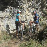 zuchibus_weges_e-bike
