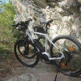 zuchibus_weges_e-bike-ramsbacherjpg