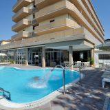 zuchibus_hotel-excelsior_bibione_1