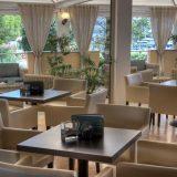 zuchibus_hotel-excelsior_bibione_bar-1