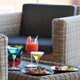 zuchibus_hotel-excelsior_bibione_bar