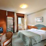 zuchibus_hotel-excelsior_bibione_zimmer